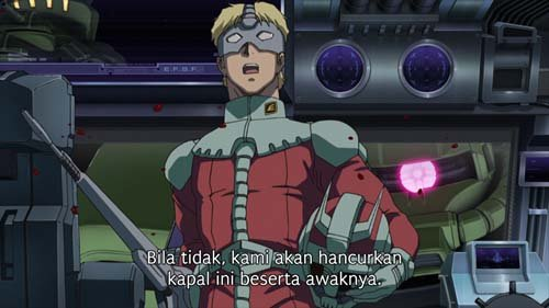 Kidou-Senshi-Gundam-The-Origin-episode-13-END-sub-indo