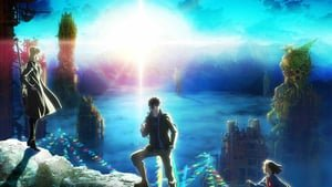 Download Psycho-Pass Sinners of the System Case3 – Onshuu no Kanata ni BD Movie Subtitle Indonesia